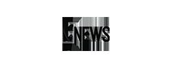enews logo 1
