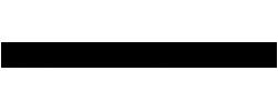 mydomaine logo 1