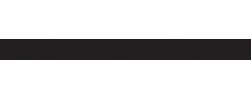 popsugar logo new 1