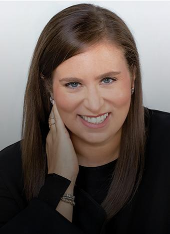 Amanda Kahn