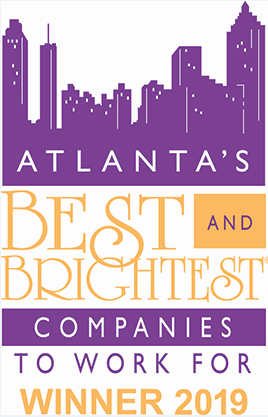 Atlanta's Best and Brightest Companies